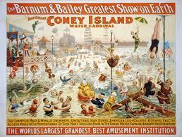 coney island visions of an american dreamland mid america arts