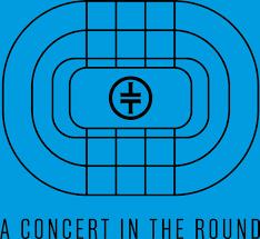 take that announce their wonderland live tour ticketmaster uk blog