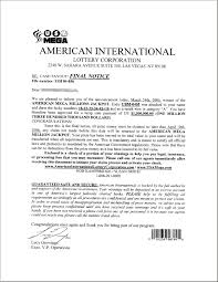 don u0027t be fooled by a lottery scam usa mega