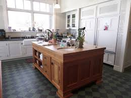 kitchen islands with cooktop kitchen island with stove 8 butcher block kitchen island with