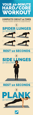 work out plans for men at home the only 12 exercises you need to get in shape