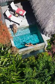 Small Pool Ideas Pictures by Small Pools Designs Best Home Design Ideas Stylesyllabus Us
