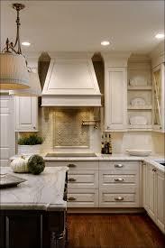 Herringbone Tile Floor Kitchen - kitchen marble backsplash durability marble floor tile pros and