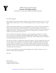 Example Of An Interest Letter by Proper Greeting For Cover Letter Inventory Associate Cover Letter