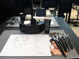 make up classes in laughing without an accent no make up make up class at sephora