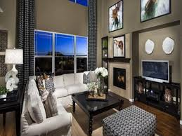 Comfortable Family Room Decorating Ideas Color Schemes For Family - Comfortable family room furniture