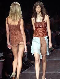 shortest skirts 21 creative women in skirts fox news playzoa