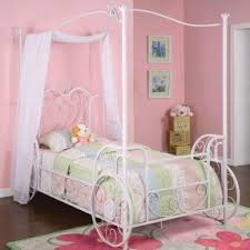 shabby chic bed frame visualizeus