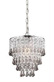 beaded crystal chandelier 565 best chandeliers images on pinterest chandeliers crystal