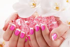 best nail salon in uptown dallas knox heights nail spa