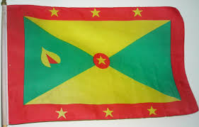 Grenda Flag Gallery Falmouth Lodge Backpackers