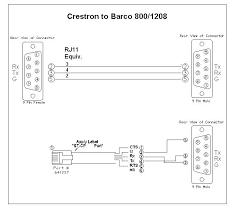 hd wallpapers rs232 rj11 wiring diagram aemobilewallpapersh gq
