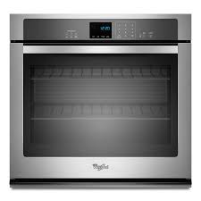 Kitchen Collections Shop Whirlpool Stainless Steel Collections At Lowes Com