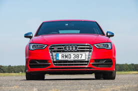 audi s3 u2013 colour guide and prices carwow