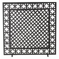 Country Fireplace Screens by 64 Best Fireplace Screens Images On Pinterest Fireplace Screens