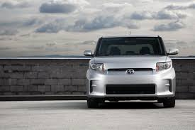 review the 2011 scion xb is a car you u0027ll either like or
