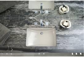 faucet com k 2215 47 in almond by kohler
