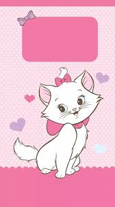 wallpaper hello kitty laptop wallpaper hello kitty lock screen whatsapp anime quote girly