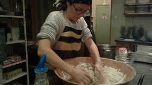 cuisine et santé gaudens cucina con judit a cuisine et sante a gaudens