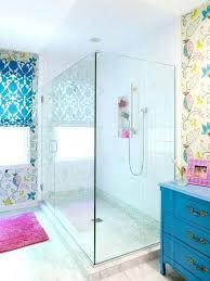themed bathroom ideas mermaid bathroom ideas mermaid bathroom decor ideas bathroom