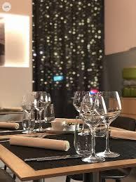 cuisiniste millau cuisiniste millau luxury conforama cuisine quipe drop