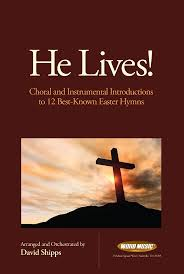 easter cantatas for small choirs 11 best easter cantata images on bible verses easter