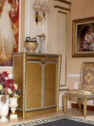 Best  Italian Bedroom Furniture Ideas Only On Pinterest - Italian design bedroom furniture
