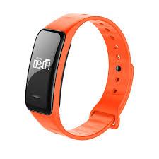monitoring health bracelet images Health heart rate bracelet monitoring health care portable blood jpg