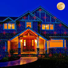 Laser Christmas Lights For Sale Laser Christmas Lights Projectors