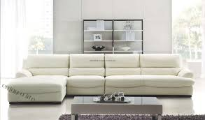 White Modern Living Room Furniture Elegant Havertys Furniture Sectionals For Your Living