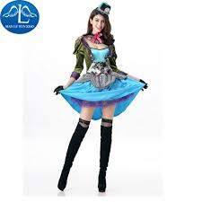 online buy wholesale joker clown costume from china joker clown