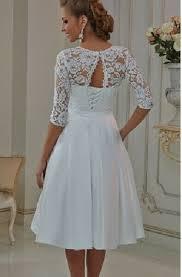 aliexpress com buy mother of bridal dresses 2017 half sleeves