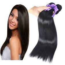 best human hair extensions best buy box 3 bundles wholesale human remy