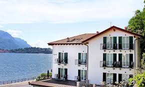 villa hadeel hotel sul lago di como