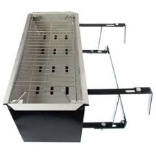 balcony bbq grill buy price offer
