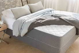 Cheap Mattress Toppers The Best Mattresses You Can Buy Online