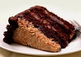 inspiring recipes for choclate cake design u2014 wow pictures