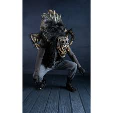voice changer spirit halloween the nightmare collection mammoth chomping spider costume