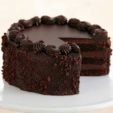 order a cake online online cake delivery order cakes online myflowertree