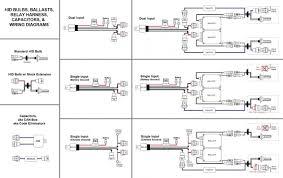 100 hid capacitor wiring diagram patent us6608451 ballast