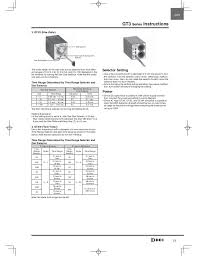 excellent idec relay wiring diagram contemporary wiring