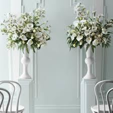 bathroom plants for bathrooms decorating design gorgeous indoor