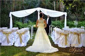 wedding backdrop gold coast backdrops for hire gold coast