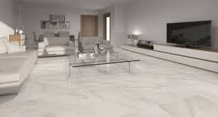 tiles astonishing porcelain floor tiles porcelain floor tiles