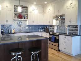 Kitchen Set Minimalis Untuk Dapur Kecil 2016 16 Desain U0026 Harga Kitchen Set Minimalis Modern Sederhana Terbaru