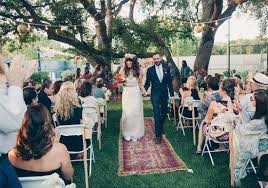 Outdoor Cer Rug Wedding Rugs A Vow To Forever Rugknots