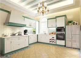 shaker style kitchen pantry cabinet shaker style pvc kitchen pantry suppliers and manufacturers