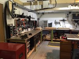 others woodshop organization ideas garage woodshop workshop