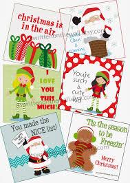 u0027s written wall christmas lunchbox notes december