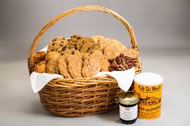 new orleans gift baskets loretta s new orleans gift basket loretta s authentic pralines